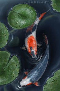 63814347_5172170_Koi_Pond_by_jaxxblackfox