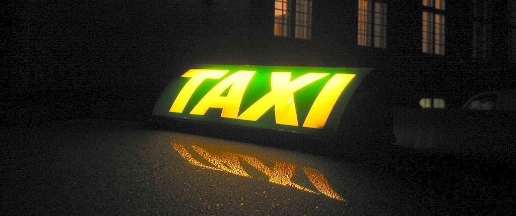 Gosduma-prinyala-zakon-o-taksi