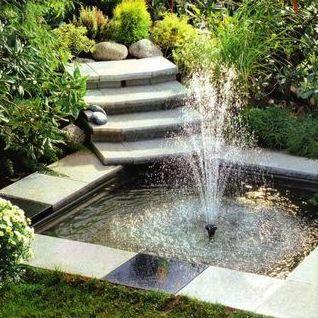 dekorativnyj-fontan-na-dache-007