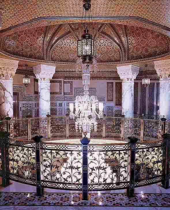 islamic_style-590x730