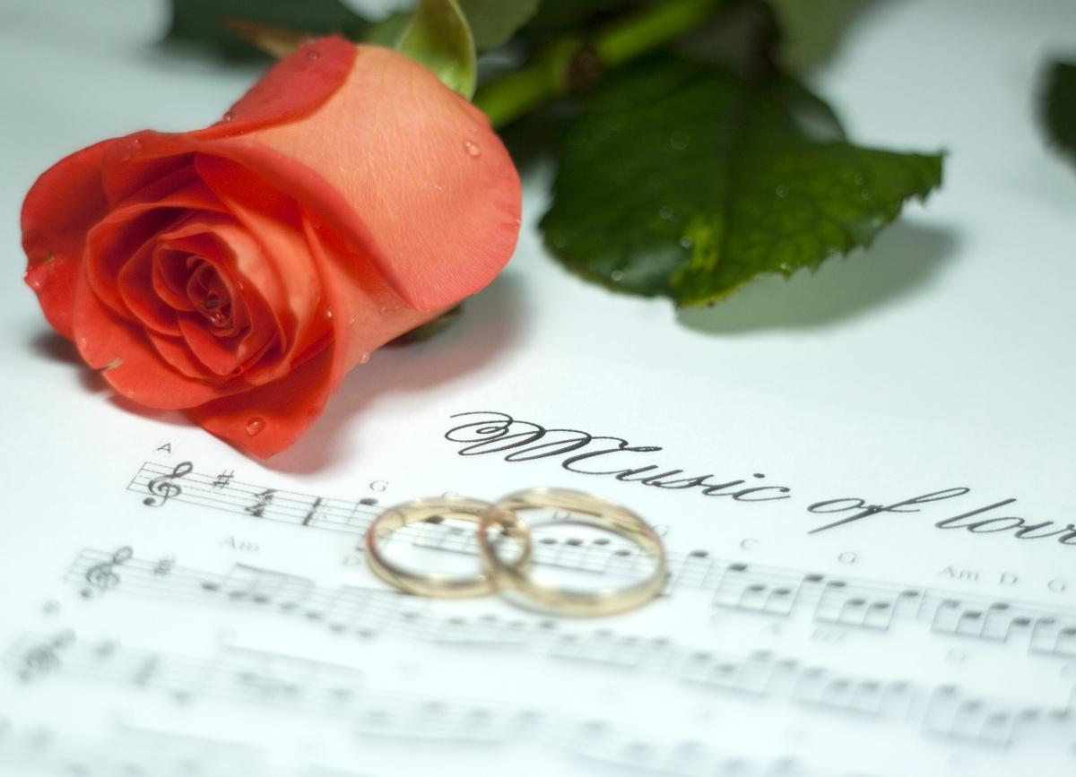 Valentina noto wedding