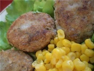 рецепты приготовления постных блюд