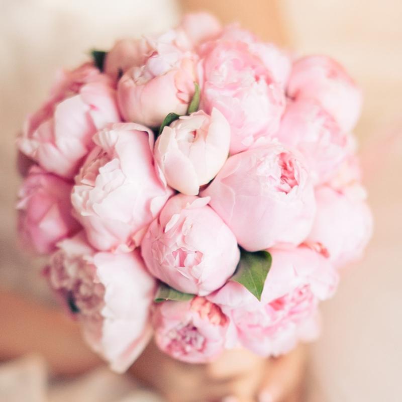 Самые красивые букеты цветов в мире! Более 50 фото букетов