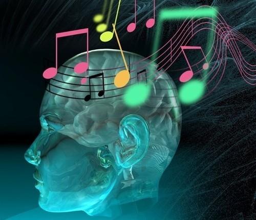 музыкотерапия лечение