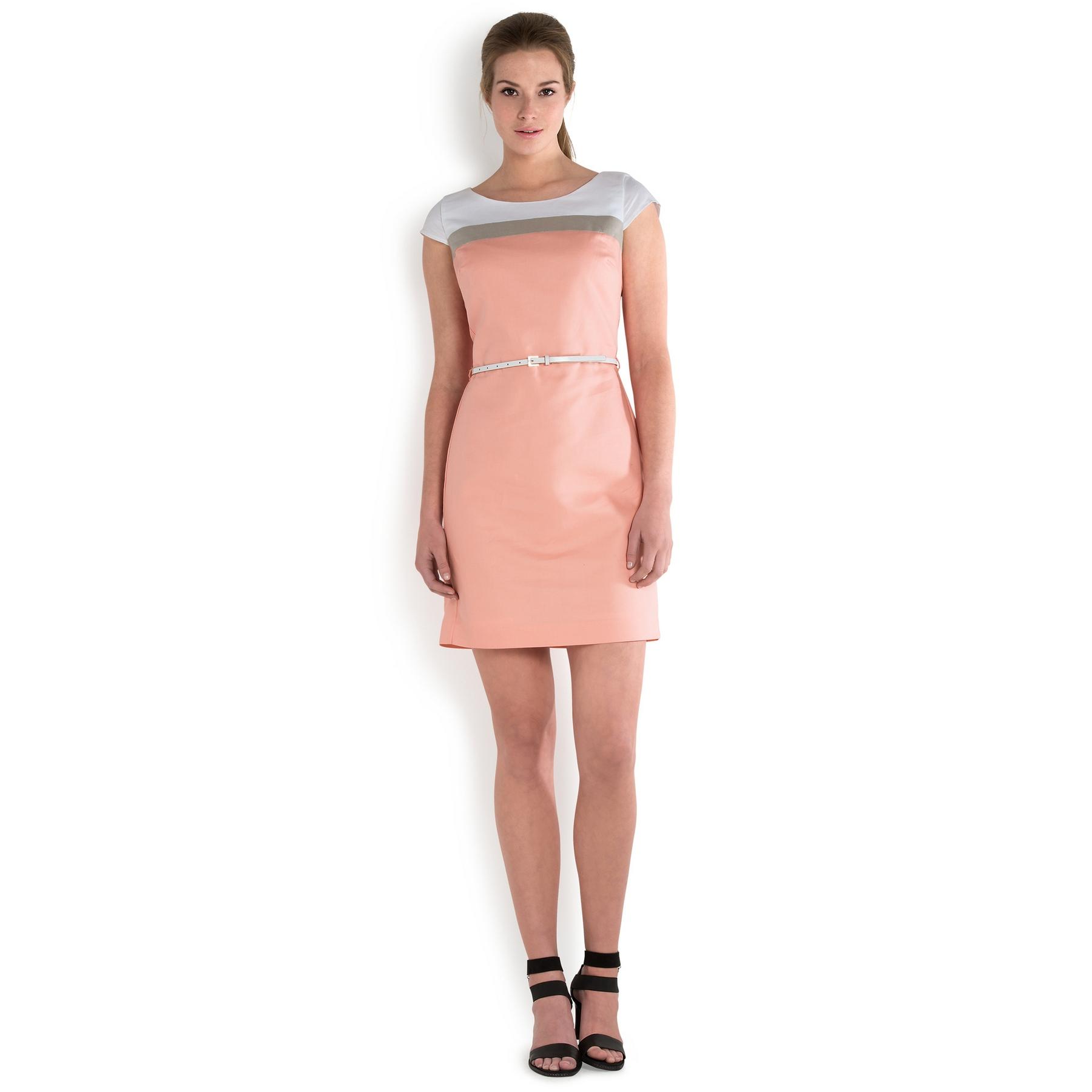 модные женские платья 2013 фото
