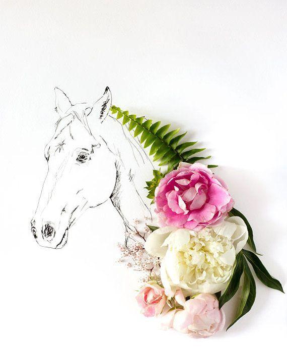 Цветы в творчестве художников