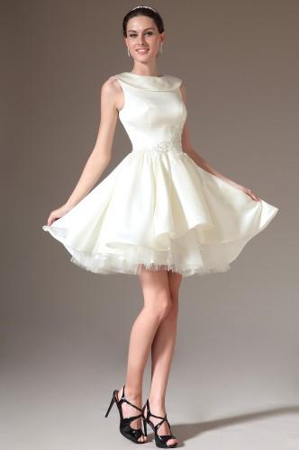 модели стильных платьев 2014 фото