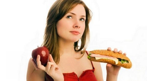 лучшие диеты для похудения советы