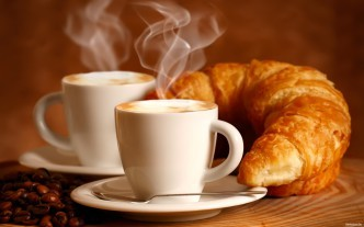 рецепт вкусного кофе