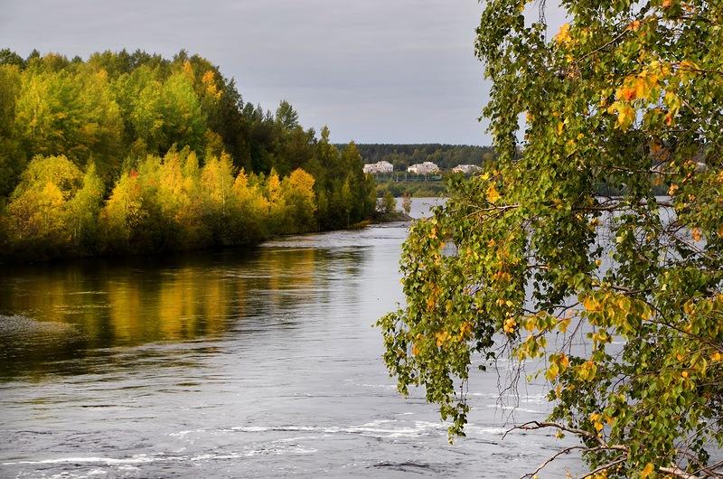 отдых в Карелии цены 2014