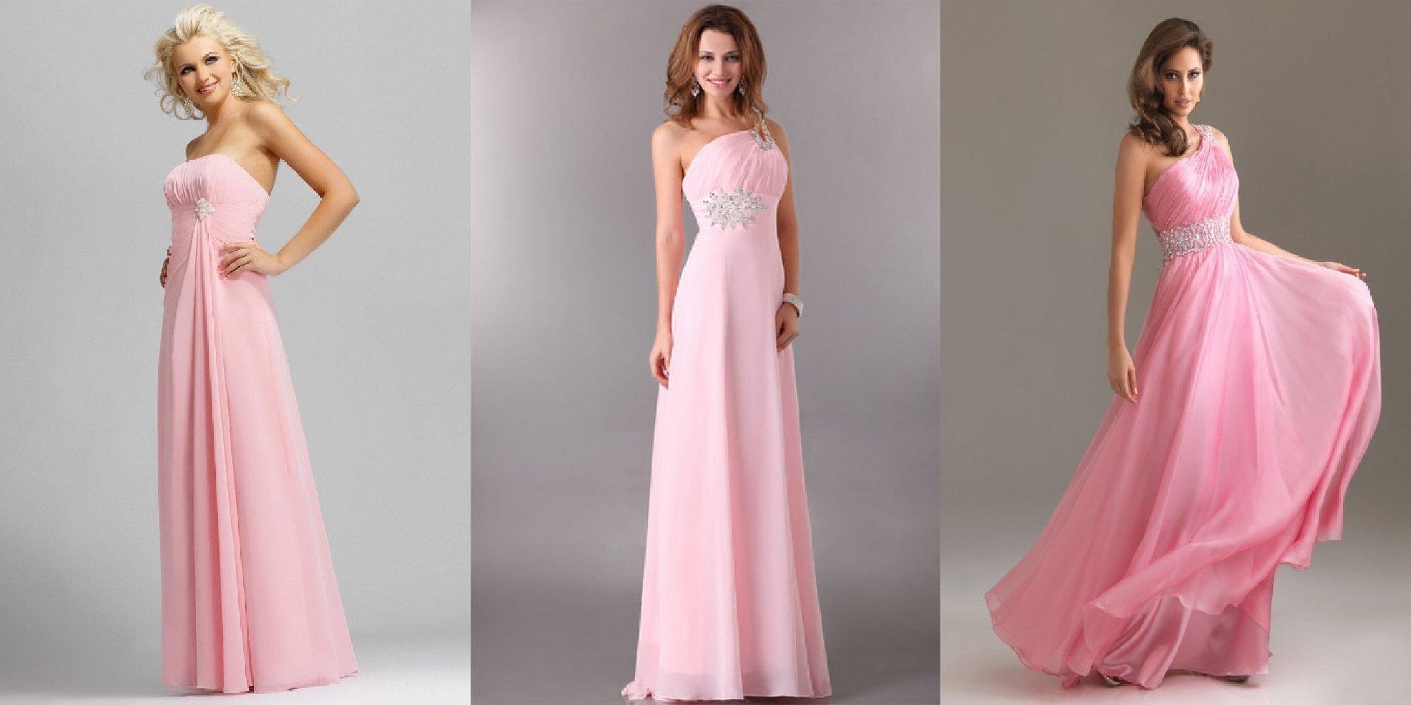 новогодние платья 2015