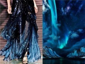 новинки моды 2015