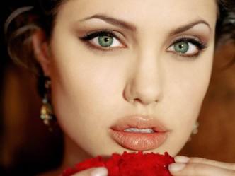 Крем для зрелой кожи, восстановление красоты