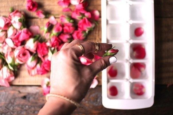 подарки и романтика на 8 марта для женщин