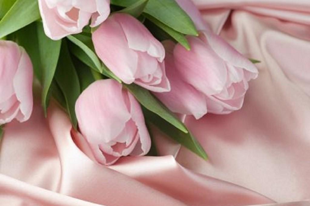 стихи на 8 марта женщине