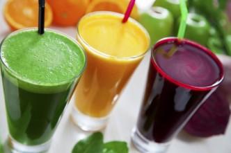 свежевыжатые соки для здоровья