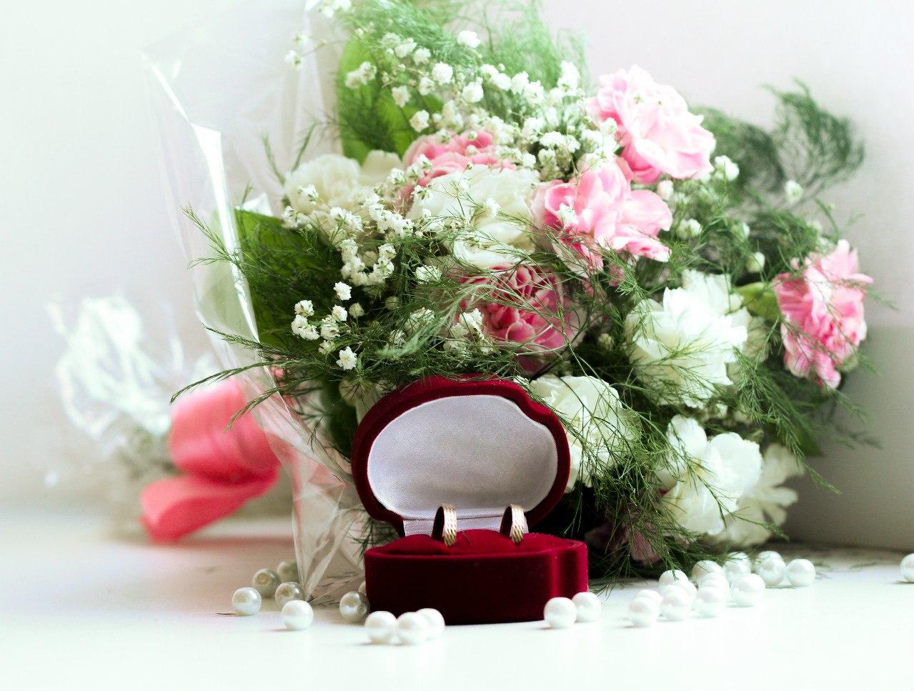 Красивые слова поздравления на свадьбу на татарском языке своими словами