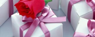 Полезные подарки на 8 марта для девушки