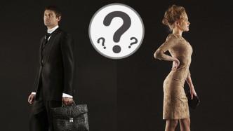 Кто должен быть умнее в семье: муж или жена?