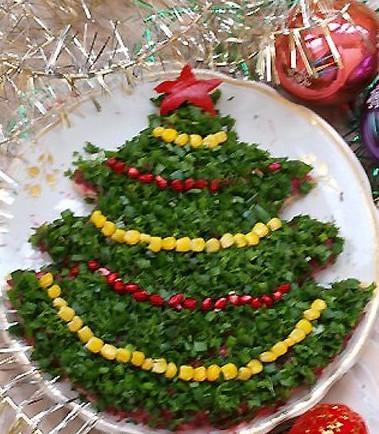 1262277264_elka-salat