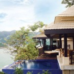 1283923962_cliff-side-villa-with-a-private-pool-in-asian-style-1