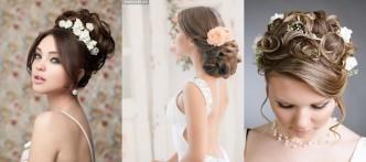 styles.kapous-kuban.ru 8324-vysokie-pricheski.jpg_resize.jpg_combine