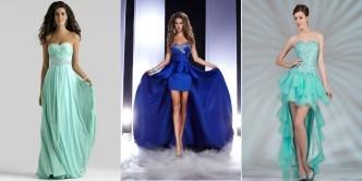 платья на новый год 2015